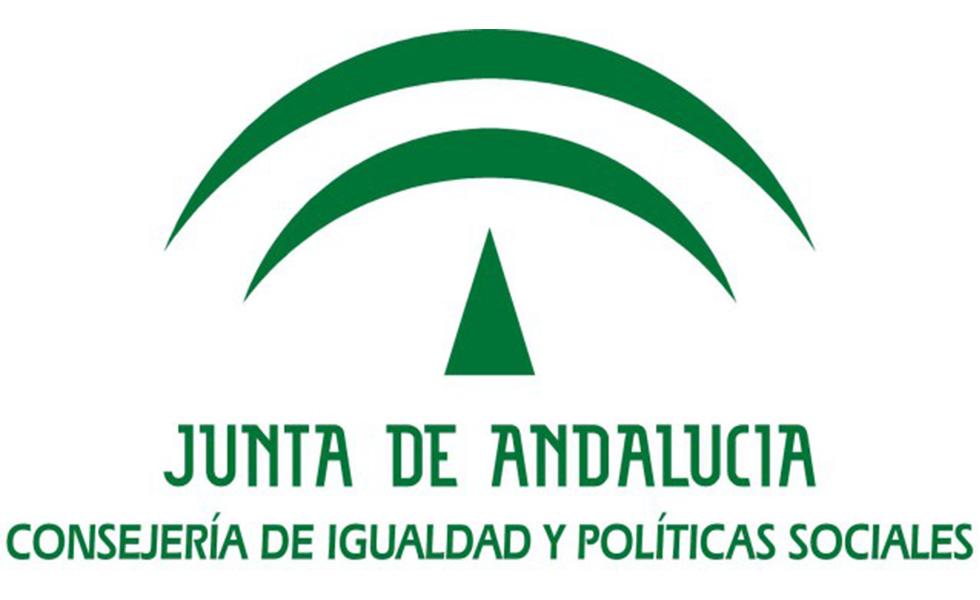 La Junta de Andalucía apuesta por el trabajo en la reducción de daños.
