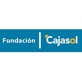 Voluntariado Campaña alimentos Fundación Cajasol