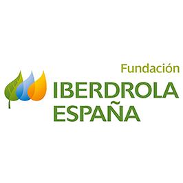 Firma Convenio entre Fundación Iberdrola España y Proyecto Hombre provincia de Cádiz
