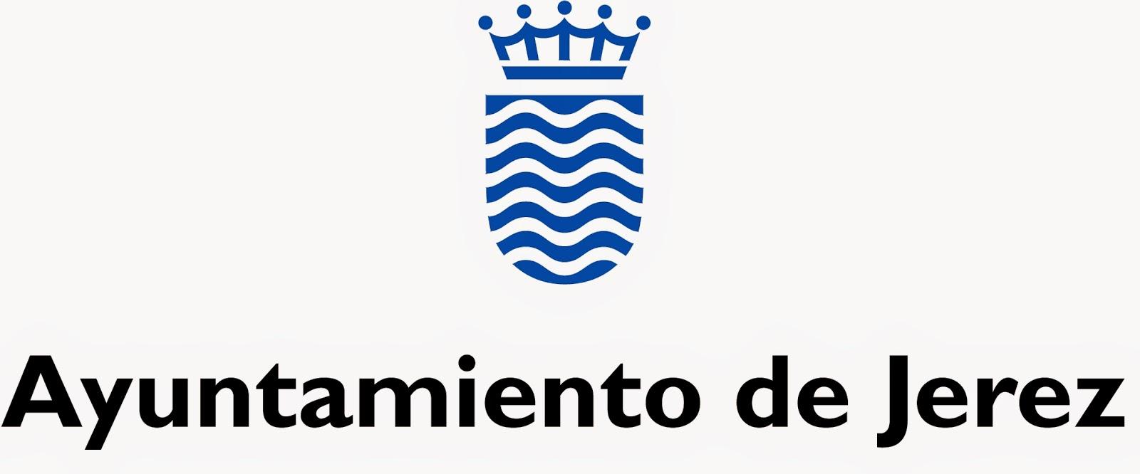 Convenio año 2019 Ayuntamiento de Jerez