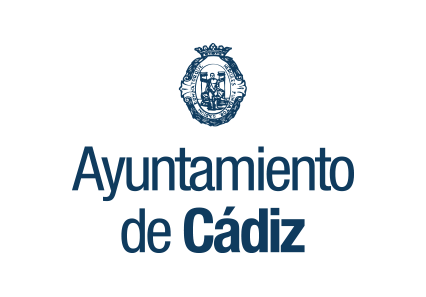 Subvención del Ayuntamiento de Cádiz al Centro de día